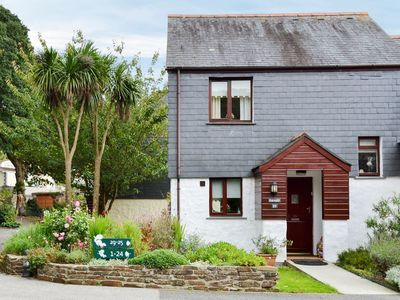 Photo for 3 bedroom accommodation in Pendra Loweth, Falmouth
