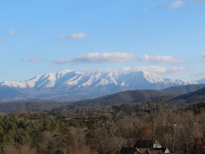 What A View Condo, $115-$159, *5 STAR*2 bdr/2/bth, ind/pool, hottub