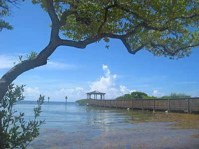 Photo for Apartment Mangroves in Keys - 4 persons, 1 bedrooms