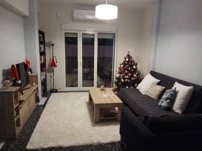 Photo for MyHome! Modern, huge, central, quiet, clean
