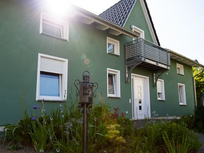 Photo for Apartment / app. for 2 guests with 38m² in Kühlungsborn (72824)
