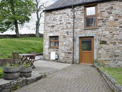 Photo for 1 bedroom property in Alston. Pet friendly.