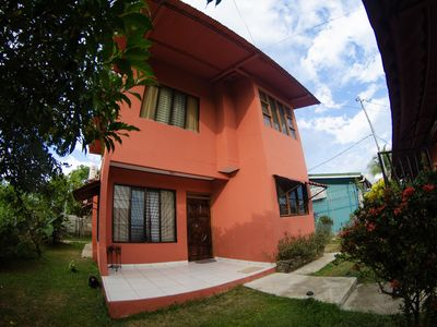 Photo for Green macaw house  - 4 bedrooms