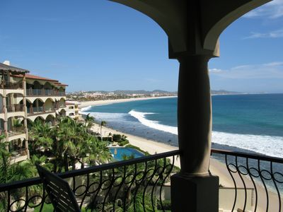 Photo for Piece Of Paradise For Surfer's And Beach Lover's