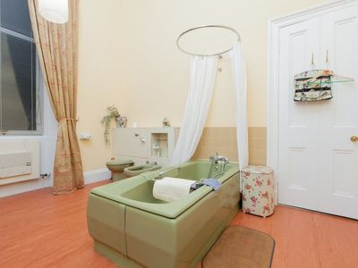 Photo for Quirky 2 Bedroom Property in West End
