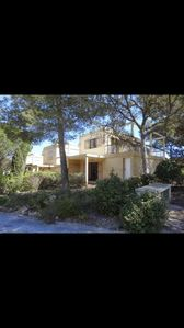 Photo for 3BR House Vacation Rental in Six-Fours-les-Plages, Provence-Alpes-Côte d'Azur