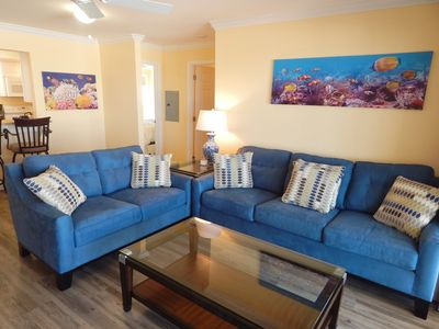 Photo for Condo #1118 is Newly renovated