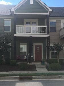 Photo for Cute & Clean townhome - available summer 2019!