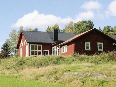 Photo for holiday home, Dals Långed  in Vänern - 8 persons, 6 bedrooms