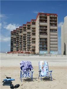 Photo for 1BR House Vacation Rental in Ocean City, Maryland
