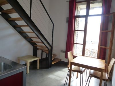 Photo for Duplex close to the historic center