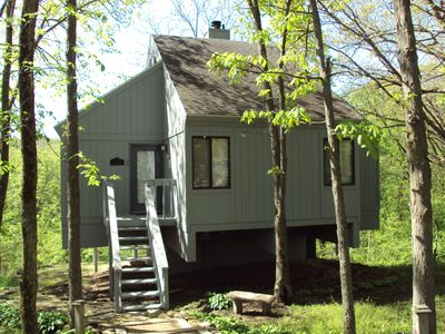 Photo for 2BR House Vacation Rental in Galena, Illinois