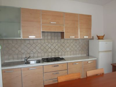 Photo for Apartment in the center of Paduledda with Balcony (311916)