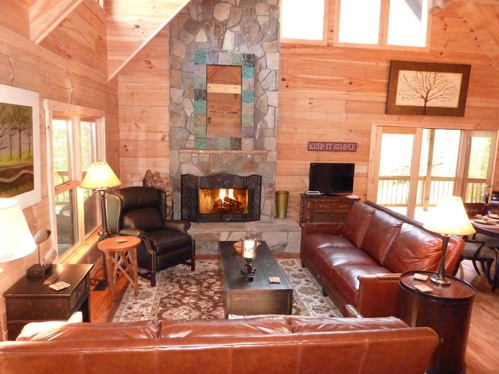 photo springs national hot hotel htm service fro s gallery park media cabins u mammoth