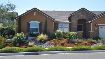 Atascadero, CA vacation rentals: Houses & more | HomeAway