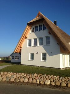 Photo for Dream of a holiday house with whirlpool and sauna, heated floors, fireplace, Wi-Fi