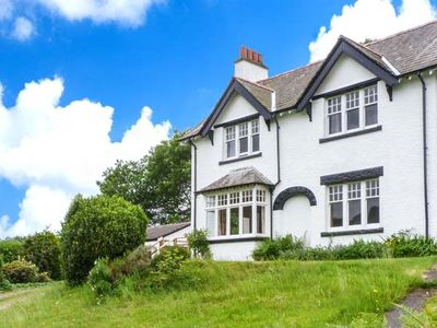 Photo for Peel Place Noddle, ESKDALE GREEN