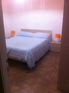 Photo for 3BR Bed & Breakfast Vacation Rental in Roma, Lazio