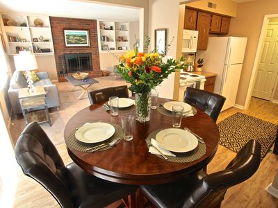 Photo for Fabulous Fully Furnished Executive Rental