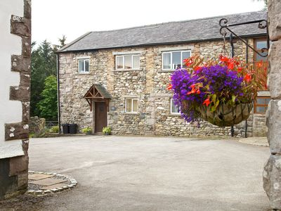 Photo for A Beautifully Converted Cottage - Ideal Location For Exploring The Lakes