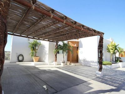 Photo for 3BR House Vacation Rental in La Paz, B.C.S.