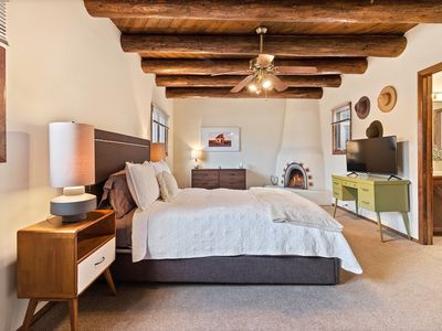 Photo for Casalope - Perfectly Located & Cozy