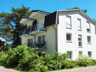 Photo for Holiday idyll on the dune - near the beach / first row - Apartment 8