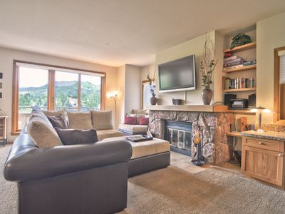 Photo for Villas at Snowmass Club 1621: Complimentary access to The Snowmass Club