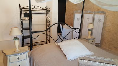 Photo for LA MANILAU - charming bed and breakfast in Périgord