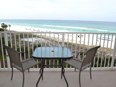 Photo for E502 Dunes of Panama Vacation Rentals