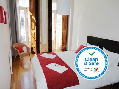 Photo for Wine apartments 2 - Ribeira district apartment