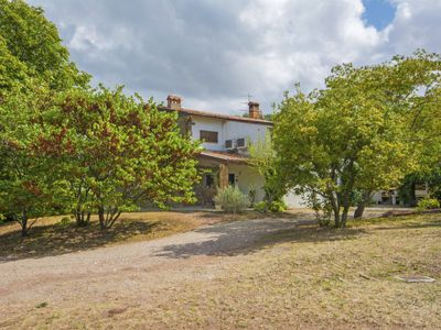 Photo for Vacation home Il Ruscello in Chianni - 10 persons, 5 bedrooms