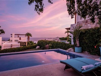 Photo for Villa Sirena - FREE Cancellation Ask us for Details