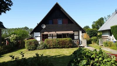 Photo for Holiday home for 5 guests with 72m² in Kappeln (122988)