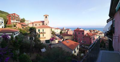 Photo for 2BR Apartment Vacation Rental in Tellaro