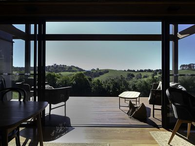 Photo for Your Luxury Escape - Carinya Cottages 6
