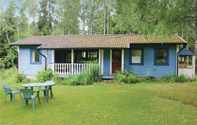Photo for 2 bedroom accommodation in Svenljunga