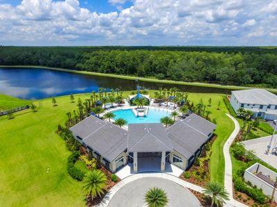 Photo for Imagine Your Family Renting This Luxury Contemporary Style Villa on Sonoma Resort, Orlando Villa 2659
