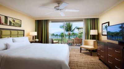 Photo for Spend July 4th 2020 on Kaanapali Beach at the Westin Ocean Resort Villasl