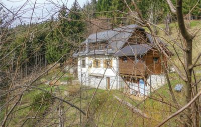 Photo for 3 bedroom accommodation in Wolfsberg