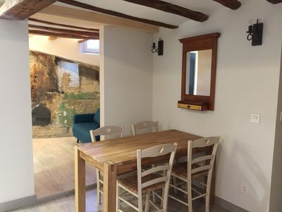 Photo for 2BR Apartment Vacation Rental in Pamplona