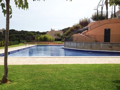 Photo for House in S'Agaró with amazing views