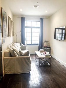 Photo for Huge newly renovated 2 bedrooms duplex