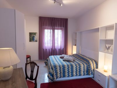 Photo for Albireo Suites Sorrento Center
