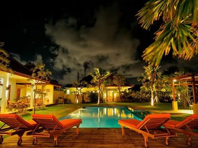 Photo for Pleasant Residence in Sanur 3