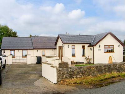 Photo for 4BR Cottage Vacation Rental in Llannerch-y-Medd