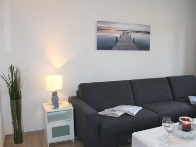 Photo for Apartment / app. for 2 guests with 28m² in Grömitz (23971)