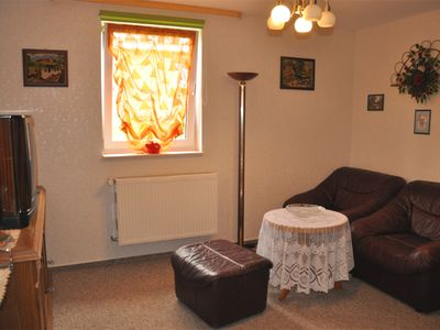 Photo for Holiday home SEE 8801 - Holiday home Conow SEE 8801