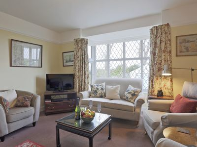 Photo for Wolsey Cottage - Two Bedroom House, Sleeps 4