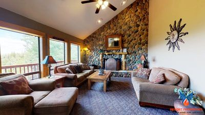 Photo for 5BR House Vacation Rental in Angel Fire, New Mexico
